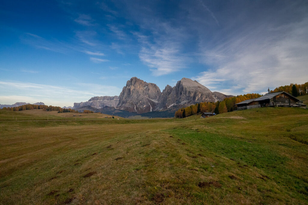 dolomiten_highlights_10